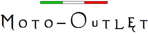 moto-outlet.eu-Logo