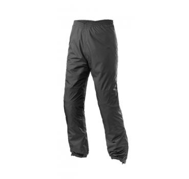 HAVEBA  Regenhose Agros m.Thermofutter